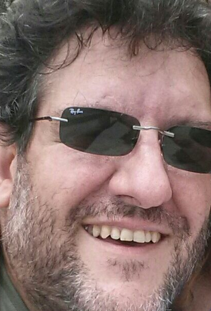 http://galicia2017.librecon.io/wp-content/uploads/2016/09/Abel_Florez.png