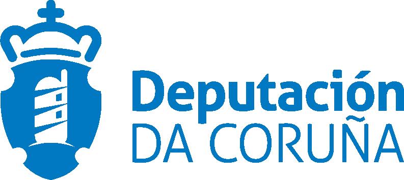 http://galicia2017.librecon.io/wp-content/uploads/2016/09/DepCor_cor_horiz.png