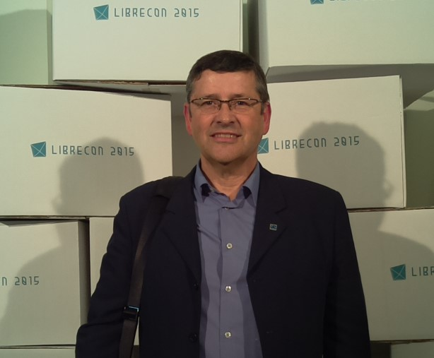 http://galicia2017.librecon.io/wp-content/uploads/2016/09/José-Angel-Rodríguez.jpg