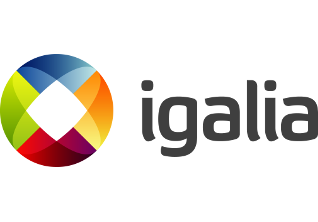 http://galicia2017.librecon.io/wp-content/uploads/2016/09/igalia-1.png