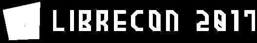 LibreCon 2017