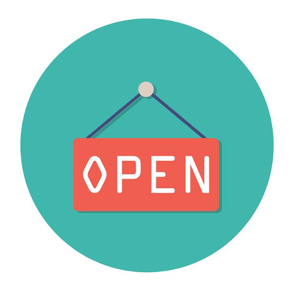 http://galicia2017.librecon.io/wp-content/uploads/2017/07/open_cfp_librecon.png