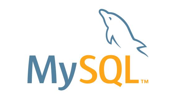 http://galicia2017.librecon.io/wp-content/uploads/2017/09/MySQL.png