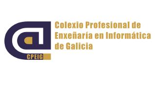 http://galicia2017.librecon.io/wp-content/uploads/2017/09/cpeig.jpg