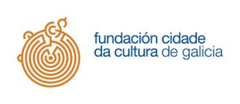 http://galicia2017.librecon.io/wp-content/uploads/2017/09/librecon_fundacion_cidade_da_cultura_de_galicia.jpg