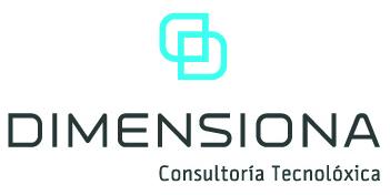 http://galicia2017.librecon.io/wp-content/uploads/2017/09/logo_dimensiona.jpg