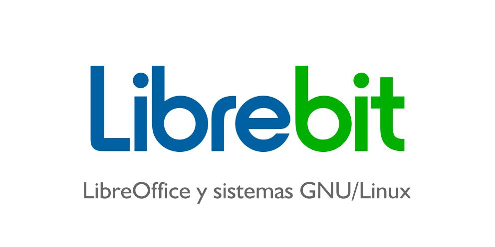 http://galicia2017.librecon.io/wp-content/uploads/2017/09/marca_librebit_horizontal_completa_new.png