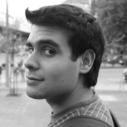 http://galicia2017.librecon.io/wp-content/uploads/2017/10/pcastro.jpg